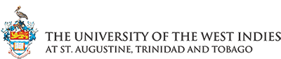 University of West Indies, St. Augustine