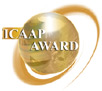 Jenda wins 2002 ICAAP award for excellence in Electronic Publication