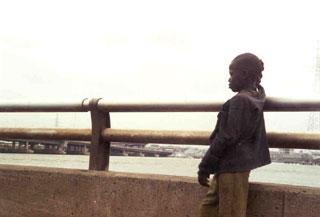 Untitled, Azuka Nzegwu, Photograph