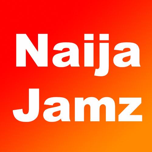 Naija Jamz